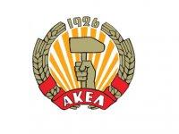 """AKEL: """"EOKA evi toplum için gerekli"""""""