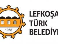 LTB-EMAA Kursları Sergisi 23 Mart'ta açılıyor