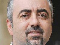 """""""Hala Sultan'da gelinen durum endişe verici"""""""