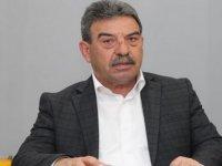 Sorakın'dan 4'lü koalisyon açıklaması