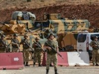 Analiz: Zeytin Dalı'nın vadetmediği barış