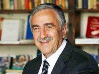 Cumhurbaşkanı Akıncı'nın Afrin Harekatı ve KKTC'deki yansımaları hakkındaki değerlendirmeleri