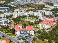 Doğu Akdeniz Üniversitesi'nde Toplumsal Cinsiyet Çalışmaları Yüksek Lisans Programları başlıyor