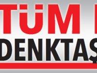 TÜM KOZLAR DENKTAŞ'IN ELİNDE!!