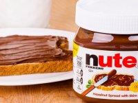 BBC: Nutella'nın fındıklarını çocuk işçiler mi topluyor?