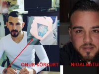 Çete işi vahşi cinayet: kaçak durumda zanlılar var