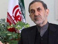 İran'dan ABD'ye: Fırat'ın doğusundan ya kendi istekleriyle çıkarlar ya da biz kovarız