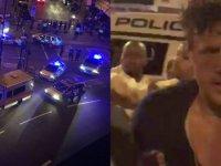Londra'da Müslümanları hedef alan saldırganla ilgili karar