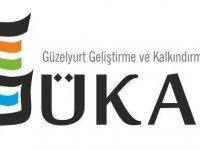 """""""Kıbrıslı Türklerin siyasal yaşamı, seçim sistemi ve seçim analizleri"""""""