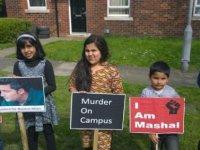 'Dine küfretti' diye linç edenlere idam ve ömür boyu hapis