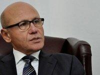 Talat'tan Cumhurbaşkanlığı açıklaması: CTP aday gösterecektir...
