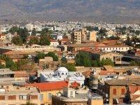 Güney'de Kalan Kıbrıs Türk Mallarında İkamet Eden Göçmenler Endişeli