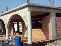İskele Belediyesi projelerini açıkladı