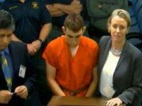 Florida saldırganı FBI'a ihbar edilmişti