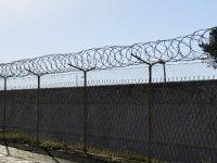 """Genel affı kaçırmamak için yargıca """"hemen hapis"""" baskısı"""