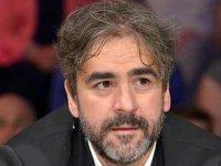 1 yıldır Türkiye'de tutuklu bulunan Die Welt muhabiri Deniz Yücel'e tahliye