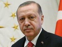 """Erdoğan: """"Rejim bu yola girerse sonuçları olur"""""""