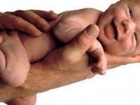 UNICEF: 2,6 milyon bebek doğduktan sonraki ilk ay ölüyor