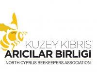 Kuzey Kıbrıs Arıcılar Birliği Başkanlığı'na Kırata Kasapoğlu getirildi