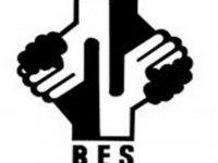 BES, Yenierenköy Belediyesi'nde yaşanan sıkıntıları ele aldı