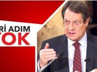 Anastasiadis: Kıbrıs Cumhuriyeti'nin enerji planları normal seyrinde devam edecek