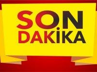 Son Dakika: LTB 4 Gece Kulübünü kapattı