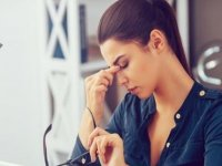 Migren mi, migren dışı baş ağrısı mı?