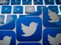 Twitter trollere savaş açtı