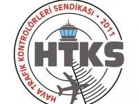 Hava Trafik Kontrolörleri Sendikası Başkanlığı'na Kapısız seçildi