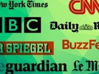 """Sputnik: """"Batılı ana akım medyanın yeni dezenformasyon savaşı cephesi: Doğu Guta"""""""