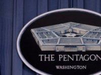 """Pentagon'dan Rusya'ya: """"Hazırlıklıyız"""""""