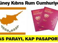 67 ülkeden 3,381 kişiye vatandaşlık verildi