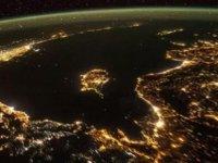 ABD'nin Kıbrıs raporu çok tartışılacak