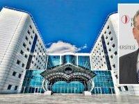 YDÜ Hastanesi'nde Bademcik Ameliyatları Bıçaksız, Kansız ve Ağrısız Gerçekleştiriliyor