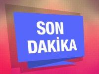 Son dakika... Ankara'dan yaptırıma ilk tepki: Türkiye tedbirlerini alacak, cevap verecek