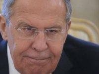 Rusya, İngiltere'ye misillemeye hazırlanıyor: Bazı diplomatlar sınır dışı edilecek