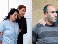 Ulugün cinayeti zanlılarına 7 gün tutukluluk