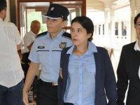 Rasiha Serdaroğlu ve Ayşegül İşbilen serbest bırakıldı