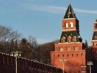 Rusya İngiliz diplomatları sınırdışı ediyor