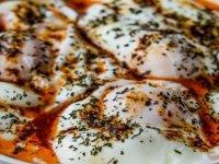 Hollanda kahvaltılarının yeni yıldızı: Çılbır