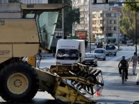 Kıbrıs Türk Çiftçiler Birliği'nden hükümete eleştiri