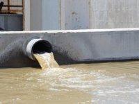"""ÇMO: """"Girne Atık Su Arıtma Tesisi'nde planlanan ek ünite sorunu çözmez"""""""