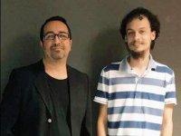 YDÜ İletişimFakültesi, SSCI Kapsamındaki Yayınlarına Bir Yenisini Daha Ekledi