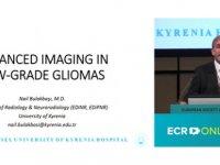 Dr. Suat Günsel Girne Üniversitesi Hastanesi Radyoloji Uzmanı Prof. Dr. Nail Bulakbaşı ECR 2018 Avrupa Radyoloji Kongresi'nde KKTC'yi temsil etti