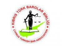 Barolar Birliği Asbaşkanı Akter, Genel Sekreteri de Ertemel oldu
