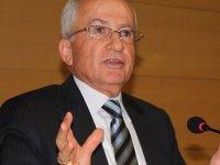 """Eski Görüşmeci Ertuğ'dan """"Fikirler Dizisi"""" açıklaması"""