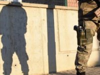 BM'den Türkiye'ye çağrı: OHAL kaldırılmalı