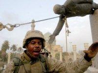Irak'ın işgalinin 15. yıldönümü: 2003'te kim ne demişti?