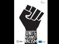 Yarın Uluslararası Irkçılık Karşıtı Günü