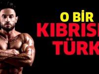 O bir Kıbrıslı Türk